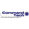 Command Tech logo