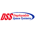 Deployable Space Systems logo