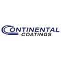 Continental Coatings logo