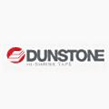 Dunstone Company logo