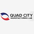 Quad City Manufacturing Laboratory