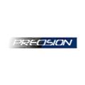 Precision Optical Imaging logo