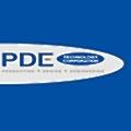 PDE Technology