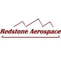 Redstone Aerospace logo