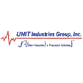 Unit Industries Group logo
