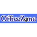 Office Zone logo