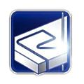 Rogers Wire EDM Service logo