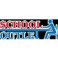 SchoolOutlet.com logo