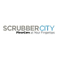 Scrubber City