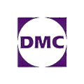 Dickey Manufacturing logo