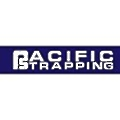 Pacific Strapping