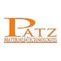 Patz Materials & Technologies logo