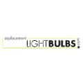ReplacementLightBulbs.com logo