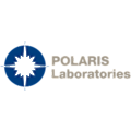 POLARIS Laboratories logo