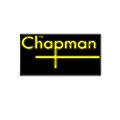 Chapman Manufacturing