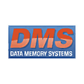 Data Memory Systems
