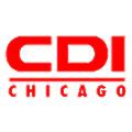 Chicago Dial Indicator Company logo