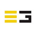 Ernie Graves logo
