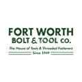 Fort Worth Bolt & Tool logo