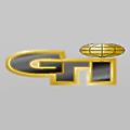 Gold Tech Industries logo