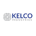 Kelco Industries logo