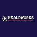Healdworks