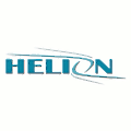 Helion Technology