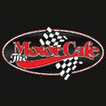 The Motor Cafe logo