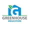 International Greenhouse Contractors