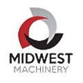 Midwest Machinery logo