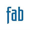 Fabricators & Manufacturers Association logo