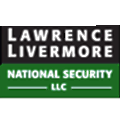 Lawrence Livermore National Security