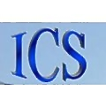 Integrated Cable Systems logo