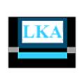 LKA Computer Consultants
