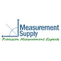 Measurement Supply logo