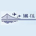Nor-Cal Supply logo
