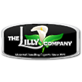 The Lilly Company