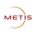 Metis Technology Solutions logo