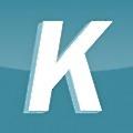 Kikatek logo