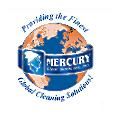 Mercury Floor Machines logo
