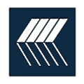 National Institute For Public Policy logo