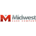 Midwest Case Company logo
