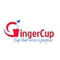 GingerCup