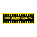 Southern Sealing Services logo