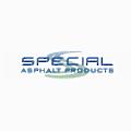 Special Asphalt Products logo