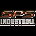 SPS Industrial logo
