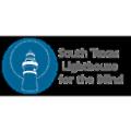South Texas Lighthouse for the Blind logo