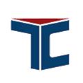 TC Life Safety logo