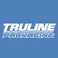 Truline Packaging logo