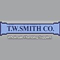 T.W. Smith logo